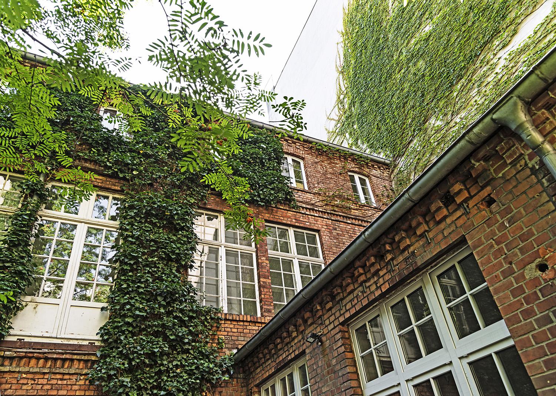 Grimmstrasse-23-2753_20171010_001