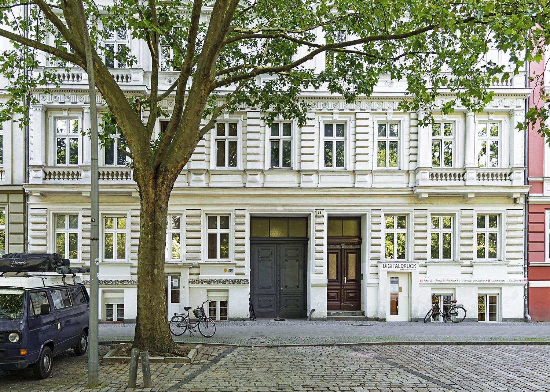 Grimmstrasse-23-2762_20171010_002