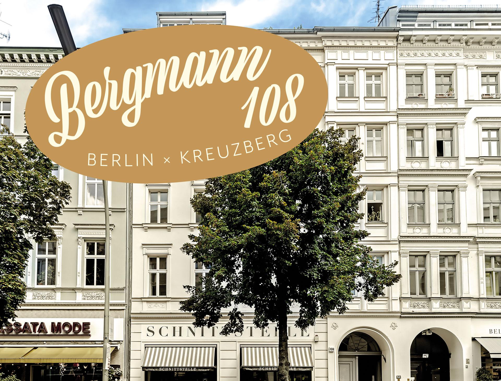 Bergmannstrasse-108-teaser