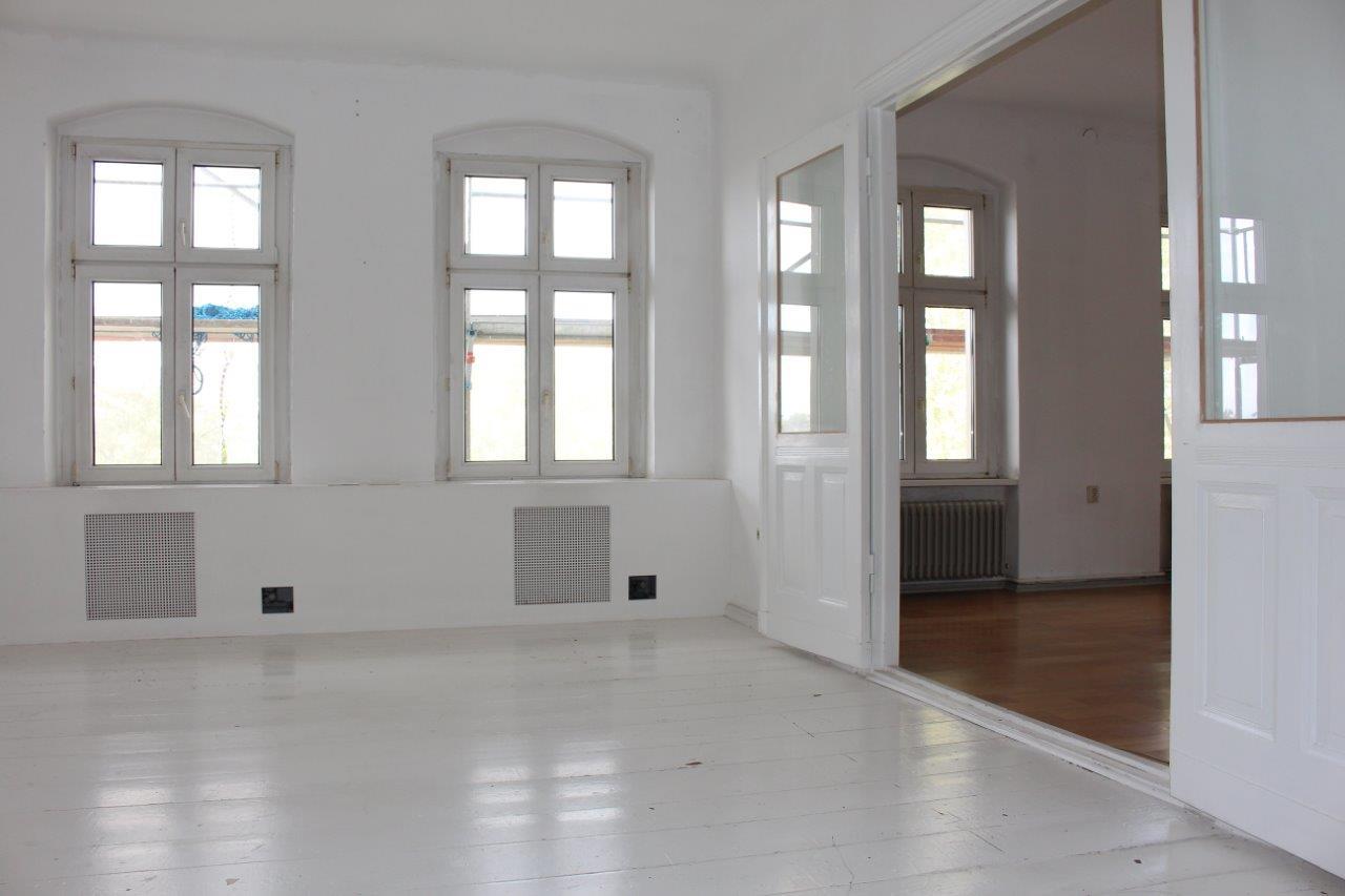 wohnungen grimmstra e 23 wohnungen immobilien kaufen in berlin kreuzberg. Black Bedroom Furniture Sets. Home Design Ideas