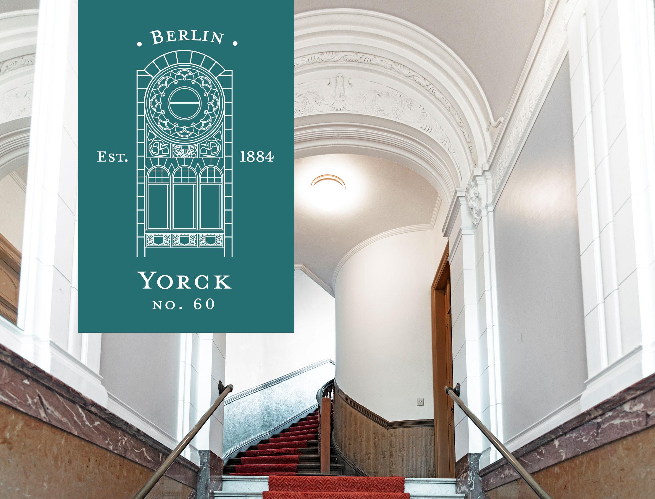 Yorckstr60-teaser